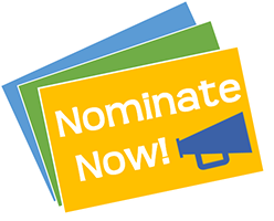 Nominate someone for the AAPS Board