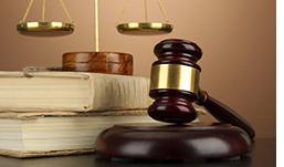 Ninth Circuit Court of Appeals Decision