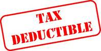 Donations to AAPS Tax Deductible